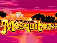 азартные игры Mosquitozzz