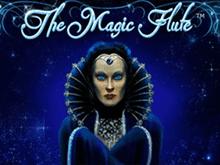 The Magic Flute казино на деньги